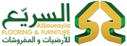 Alsourayia Flooring & Furniture - KSA