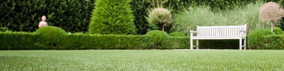 8 Reasons For Using Artificial Grass In Your Home Garden!
